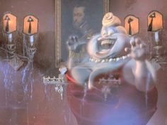 """""""I can see right through you. Family Friendly Halloween Movies, Casper 1995, Casper The Friendly Ghost, 90s Cartoons, Cinema, Comics, Painting, Image, Movies"""