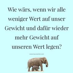 Podcast 044 Zitate Special - Erinnere dich daran, wer du bist - Heute gibt's was Neues im Happy, holy & confident Podcast! Die erste Zitate-Special Folge damit d - Wisdom Quotes, Words Quotes, Me Quotes, Sayings, Remember Who You Are, Quotation Marks, More Than Words, True Words, Cool Words