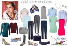 cool summer classic