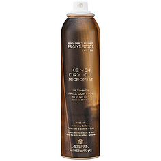 Sephora: ALTERNA : Bamboo Smooth Kendi Dry Oil Micromist : styling-products-hair #LuckyMagazine