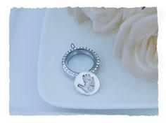 Irish Jewelry, Silver Jewelry, Contemporary Jewellery, Modern Contemporary, Baby Hands, Silver Gifts, Gemstone Rings, Jewelry Design, Jewelry Making