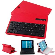 Nice Samsung Galaxy Tab 2017: 32.00$  Buy here - ai7sy.worlditems.... - New Luxury Fashion Bluetooth Keyboard ...  Best 2017 Ali things☇ Check more at http://mytechnoshop.info/2017/?product=samsung-galaxy-tab-2017-32-00-buy-here-ai7sy-worlditems-new-luxury-fashion-bluetooth-keyboard-best-2017-ali-things%e2%98%87