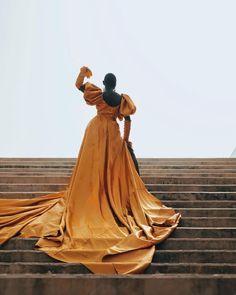 Black Women, Dinner Dresses, Muse, Skirts, Thankful, Magic, Color, Create, Fashion