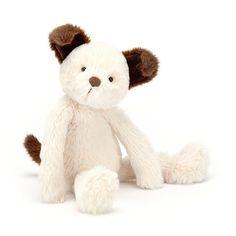 Jellycat SW6PP Sweetie Puppy