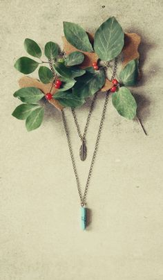 VERKOOP ITEMS kristal ketting turquoise ketting gelaagde