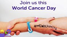 World Cancer Day is marked on February 4 to raise awareness of cancer and to encourage its prevention, detection, and treatment. World Cancer Day was founded by the Union for International Cancer Control (UICC) to support the goals of the World Cancer Declaration. The primary goal of the World Cancer Day is to significantly reduce illness and death caused