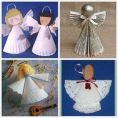 10 Best Photos of Preschool Christian Christmas Ornaments - Cheap ...