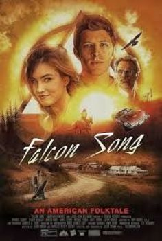 'Falcon Song' to have theatrical opening in Marc | Terras Independent Voice