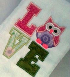 Love is Being Handmade... Valentine Gift Ideas By HEP FB Members! by Caz By Design on Etsy