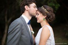 Berries and Love - Página 45 de 148 - Blog de casamento por Marcella Lisa