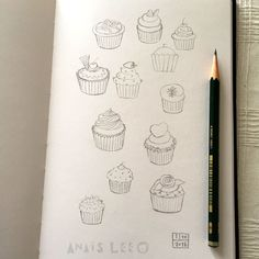anaislee_cupcake