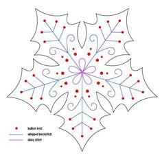 ARTE COM QUIANE - Paps,Moldes,E.V.A,Feltro,Costuras,Fofuchas 3D: Moldes e riscos com tema Natal