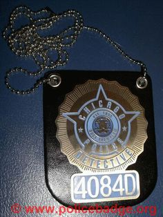 Badge I,Robot | dynamicentry122 | Flickr Support Law Enforcement, Law Enforcement Badges, Law Enforcement Officer, Military Police, Police Officer, La Police Department, Fire Badge, I Robot, Honor Guard