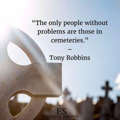 Tony Robbins Quotes 31