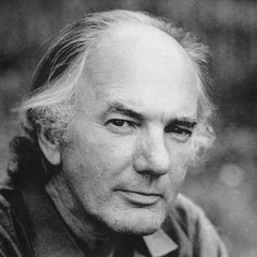 Explore the best Thomas Bernhard quotes here at OpenQuotes. Quotations, aphorisms and citations by Thomas Bernhard Thomas Bernhard, Open Quotes, Heart Of Europe, Writers And Poets, Book Writer, S Quote, Profile Photo, Belle Photo, Short Stories