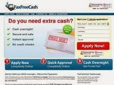 Millionaires Giving Money: Best Payday Loan USA 2014: 3 of 10: FaxFreeCash.co... Best Payday Loans, Payday Loans Online, Direct Payday Lenders, Easy Loans, Loan Lenders, Loan Company, Short Term Loans, Free Cars, Extra Cash