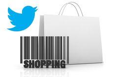 Twitter test Pinterestachtige productcollecties