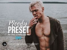 Here you have Best Free Lightroom Presets that are useful for all types of users. Lightroom presets are a perfect tool to save your time and retouch your images within seconds. Free Cosplay, Best Free Lightroom Presets, Photoshop Actions, Free Photoshop, Film Photography, Photography Business, Photo Editing, Professional Portrait, Vsco