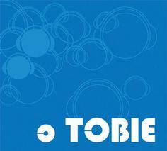 Exodus15 - O Tobie