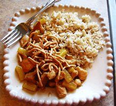 Honey Lime Chicken Recipe - Happy Money Saver | Homemade | Freezer Meals | Homesteading | Simple Life