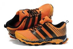 http://www.nikejordanclub.com/adidas-men-orange-black-super-us-running-shoes-special-offers-free-exchange-easy-travel-best-brand-2zqdx.html ADIDAS MEN ORANGE BLACK SUPER US RUNNING SHOES SPECIAL OFFERS FREE EXCHANGE EASY TRAVEL BEST BRAND 2ZQDX Only $81.00 , Free Shipping!