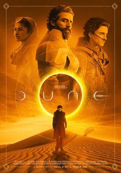 1984 Movie, Movie Tv, Hd Movies, Movies Online, 2020 Movies, Dune Frank Herbert, Legendary Pictures, Denis Villeneuve, Dune