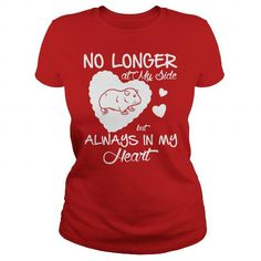 GUINEA PIG ALWAY IN MY HEART - #shirt cutting #blusas shirt. GUINEA PIG ALWAY IN MY HEART, tee pee,sweatshirt embroidery. GET =>...