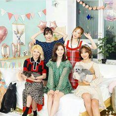 Kim Hyoyeon, Im Yoona, Sooyoung, Snsd, Kpop Girl Groups, Kpop Girls, Jessica Lee, Kwon Yuri, Asian Celebrities