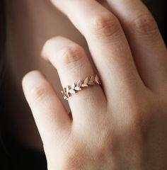 Rose Gold Engagement Ring, Diamond Wedding Rings, Diamond Bands, Gold Bands, Wedding Bands, Gold Diamond Rings, Black Diamond, Oval Diamond, Gold Wedding