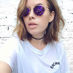 "128.1k Likes, 317 Comments - Tanya Burr (@tanyaburr) on Instagram: ""Thank you @dior for these beautiful accessories """