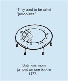 Bahahaha laughed too hard at this!