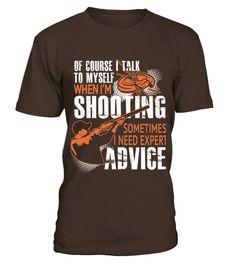 76ab09b01 24 Best Skeet Shooting T-Shirt images | Eid prayer, Prayer, Prayer ...