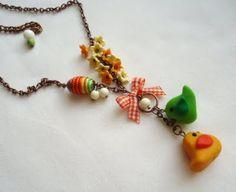 lollipop: Summer birdies