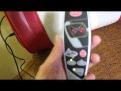 http://www.allego.sklepna5.pl/towar/225/poduszka-wellmax-do-masazu-shiatsu-w-domu-i-w-biurze.html Poduszka Masująca Wellmax