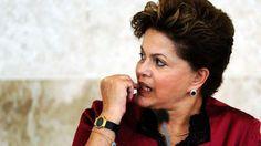 In Brazil Elections, President Dilma Has A Better Country On Her Side FORBES DIZ: Nas Eleições Brasileiras, a Presidenta Dilma tem um país melhor ao lado dela. :: A mídia interna NUNCA divulgará isso!