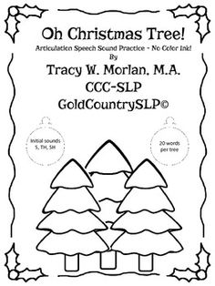 Printables Articulation Worksheets worksheets on pinterest articulation worksheets