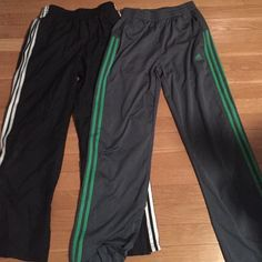 Adidas Track Pants Super Comfy Athletic Pants Adidas Pants Track Pants & Joggers