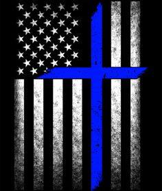 10 Armour Of God Christian Law Enforcement Ideas Law Enforcement Thin Blue Lines Blue Lives