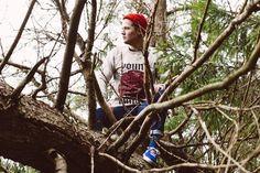 """МЕЧ """"Seek Adventure"""" 2014"""