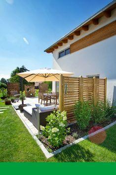 Pergola, Backyard, Outdoor Structures, Outdoor Decor, Pictures, Gardening, Home Decor, Build House, Photos