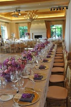 Nisie's Enchanted Florist - Wedding Florist Orange County