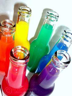 Would you like one? :)