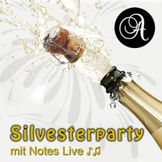 Silvester Party, Restaurant, Dinner, Nice Asses, Dining, Diner Restaurant, Food Dinners, Restaurants, Dinners