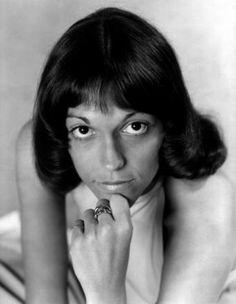 Karen Carpenter, 1973