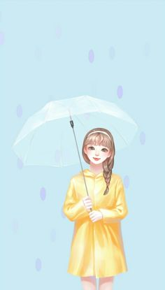 art art girl background beautiful beautiful girl beauty cartoon colorful design drawing Enakei fashion fashionable fruit girl green illustration inspiration kawaii korean luxury pretty princess wallpaper wallpapers we heart it Cartoon Girl Drawing, Girl Cartoon, Cartoon Drawings, Korean Illustration, Fruit Illustration, Avatar, Lovely Girl Image, Girl Background, Cute Girl Wallpaper