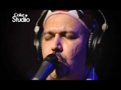 Husn -- e- Haqiqi, Arieb Azhar, Coke Studio Pakistan, Season 2