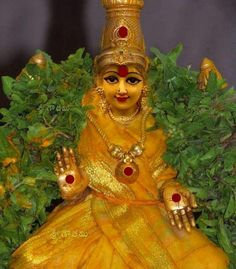 Maa Parvati divine eye,s for Manama Dagotiere Durga Images, Lakshmi Images, Lord Krishna Images, Radha Krishna Pictures, Saraswati Goddess, Indian Goddess, Shiva Shakti, Goddess Lakshmi, Lord Durga