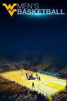 wvu basketball - Google Search