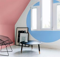 Plascon_Paintspired_32