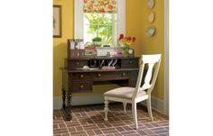 $863.oo, Paula Deens Letter Writing Desk